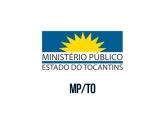 MP TO - Ministério Público do Estado do Tocantins