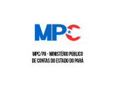 MPC PA - Ministério Público de Contas do Estado do Pará