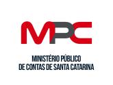 MPC SC - Ministério Público de Contas de Santa Catarina