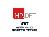 MPDFT - Ministério Público do Distrito Federal e Territórios