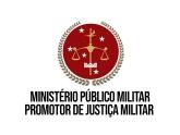 MPM - Ministério Público Militar