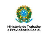 AFT - Ministério do Trabalho