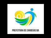 Prefeitura Municipal de Candeias/BA