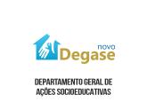 Degase – Departamento Geral de Ações Socioeducativas