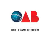 OAB - Exame de Ordem