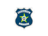 PC AL - Polícia Civil do Estado de Alagoas
