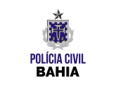 PC BA - Polícia Civil do Estado da Bahia