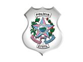 PC ES - Polícia Civil do Estado do Espírito Santo