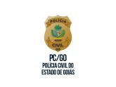 PC GO - Polícia Civil do Estado de Goiás