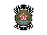 PC MG - Polícia Civil do Estado de Minas Gerais