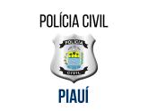 PC PI - Polícia Civil do Estado do Piauí
