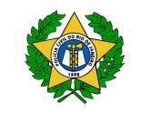 PC RJ - Polícia Civil do Estado do Rio de Janeiro