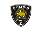 PC RN - Polícia Civil do Estado do Rio Grande do Norte