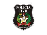 PC SC - Polícia Civil do Estado de Santa Catarina