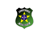 PC SE - Polícia Civil do Estado de Sergipe