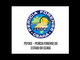 PEFOCE - Pericia Forense do Estado do Ceará