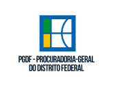PGDF - Procuradoria-Geral do Distrito Federal