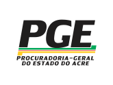 PGE/ACRE - Procuradoria Geral de Estado do Acre