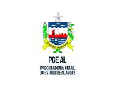PGE AL - Procuradoria Geral do Estado de Alagoas