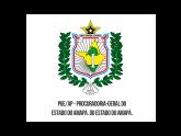 PGE AP - Procuradoria Geral do Estado do Amapá