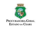 PGE CE - Procuradoria Geral do Estado do Ceará - Procurador