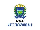 PGE/MS - Procuradoria Geral do Estado de Mato Grosso do Sul