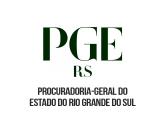 PGE RS - Procuradoria Geral do Estado do Rio Grande do Sul
