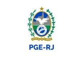 PGE RJ - Procuradoria Geral do Estado do Rio de Janeiro