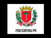 PGM Curitiba - Procuradoria Geral do Município de Curitiba - Procurador