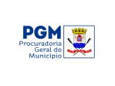 PGM Teresina - Procuradoria Geral do Município de Teresina