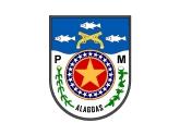 PM AL - Polícia Militar do Estado do Alagoas