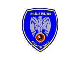 PM ES - Polícia Militar do Estado do Espírito Santo