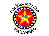 PM MA - Polícia Militar do Maranhão