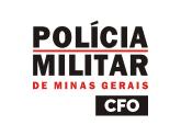 PM MG - Polícia Militar do Estado de Minas Gerais - CFO - Curso de Formação de Oficiais