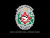 PM PB - Polícia Militar do Estado da Paraíba