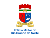 PM RN - Polícia Militar do Rio Grande do Norte