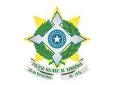 PM RO - Polícia Militar do Estado de Rondônia