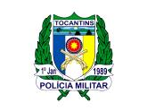 PM TO - Polícia Militar do Tocantins