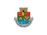 PM CE - Polícia Militar do Estado do Ceará