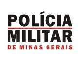 PM MG - Polícia Militar do Estado de Minas Gerais