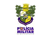 PM/MT- Polícia Militar do Estado do Mato Grosso