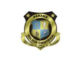 Polícia Científica do Estado do Paraná - PR
