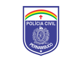 PC PE - Polícia Civil do Estado de Pernambuco