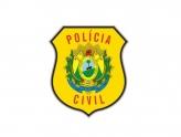 PC AC - Polícia Civil do Estado do Acre