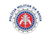 PM BA - Polícia Militar do Estado da Bahia