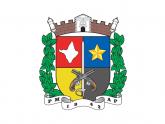 PM AP - Polícia Militar do Estado do Amapá