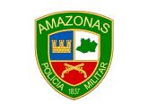 PM AM - Polícia Militar do Amazonas