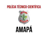 POLITEC AP  - Polícia Técnico Científica do Amapá