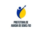 Prefeitura de Abadia de Goiás/GO