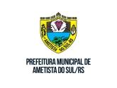 Prefeitura de Ametista do Sul/RS